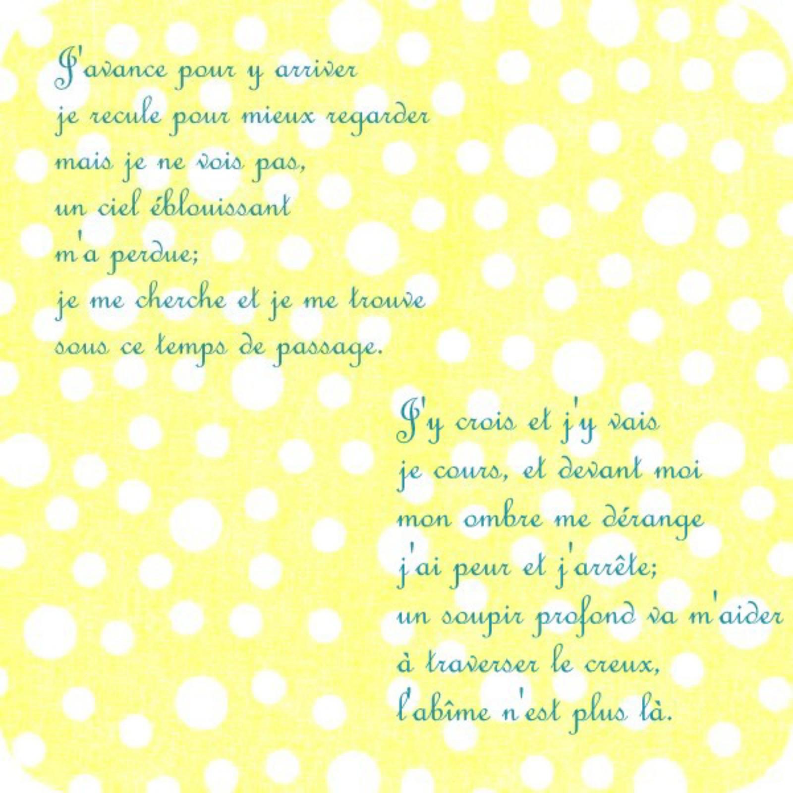 poesie [1600x1200]