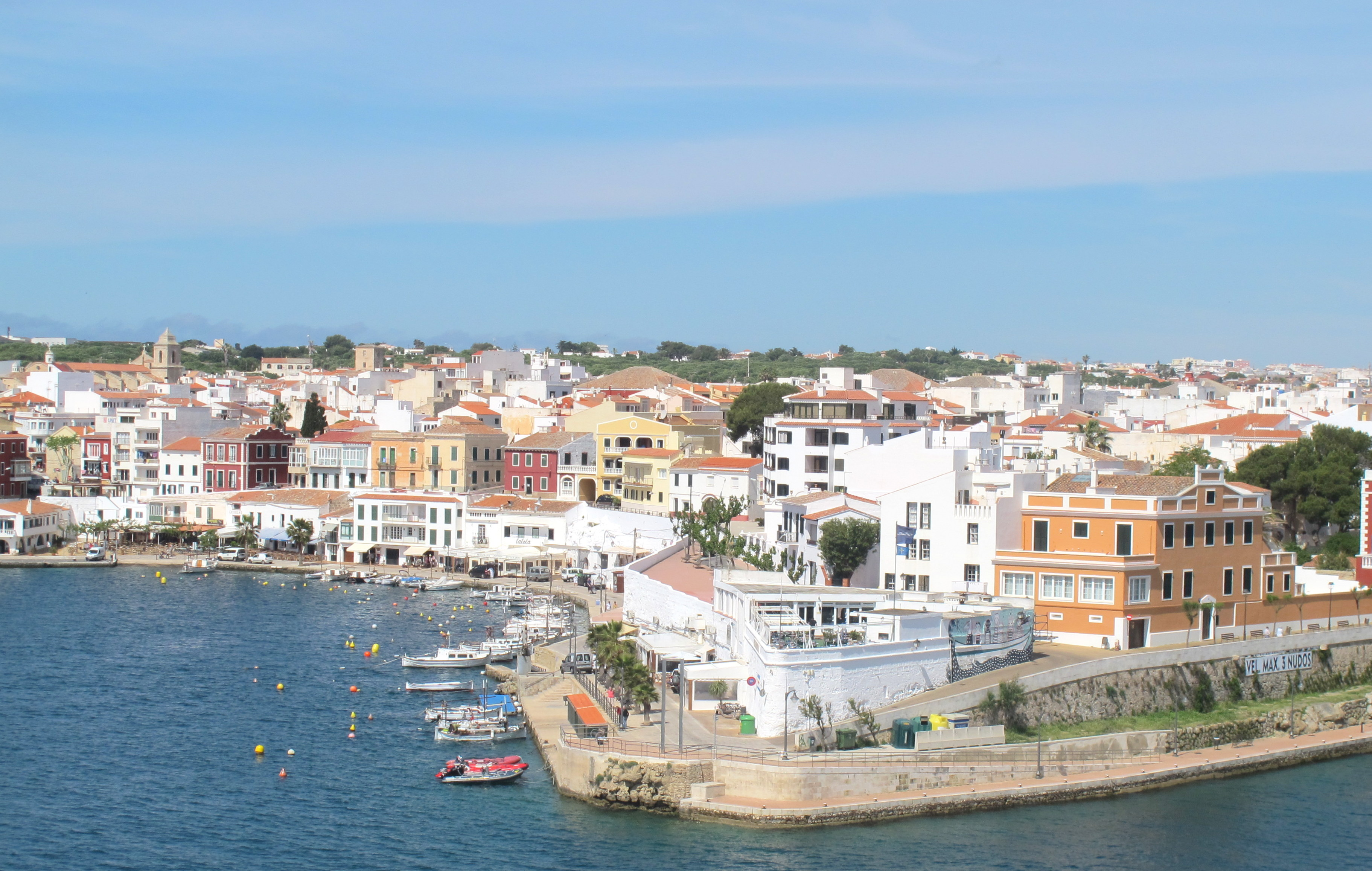 calesfonts