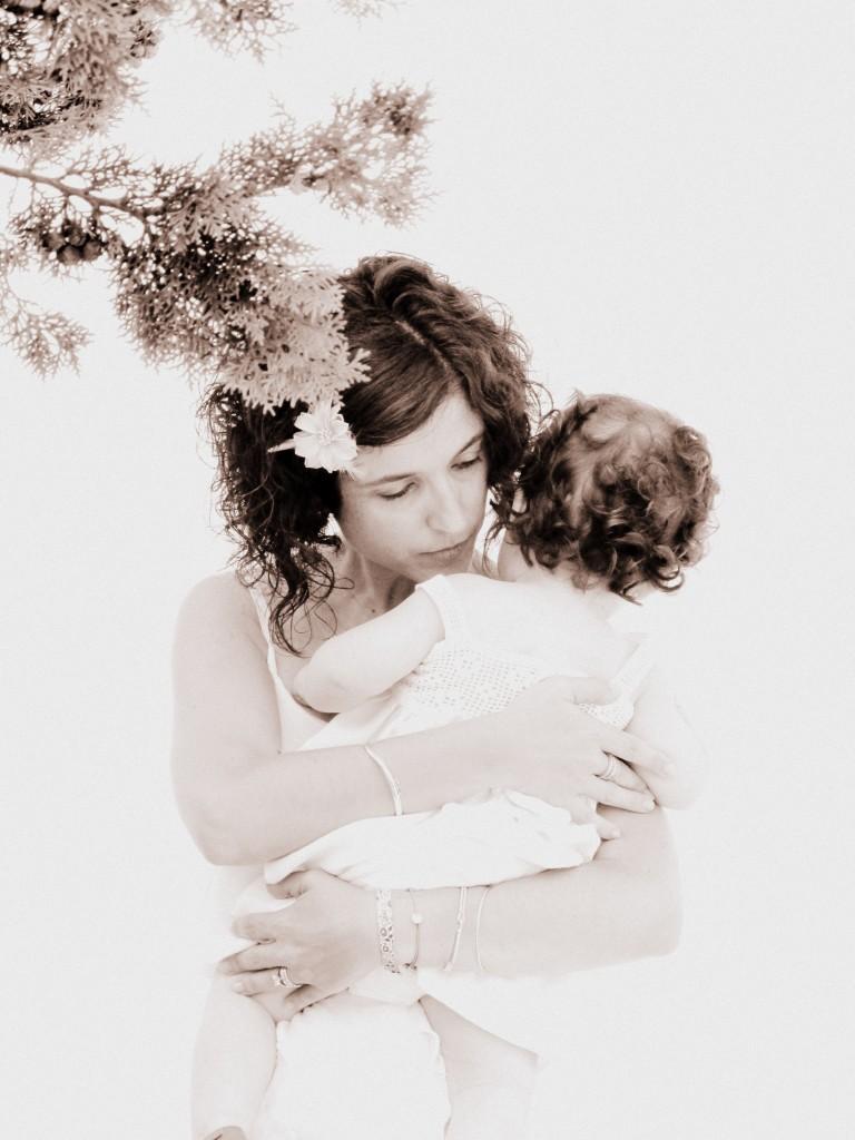 Conseils pour les mamans pour ne pas s'oublier en tant que femmes