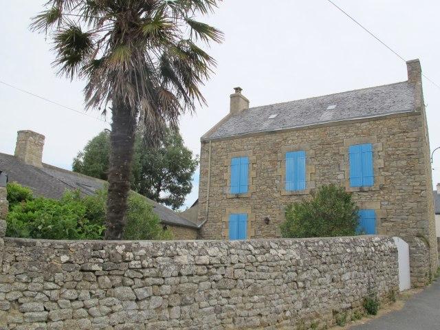 Paseo por el Morbihan, en la Bretaña francesa