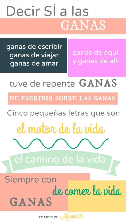 Los Bonitos-Vocablos de Margarida imprimibles