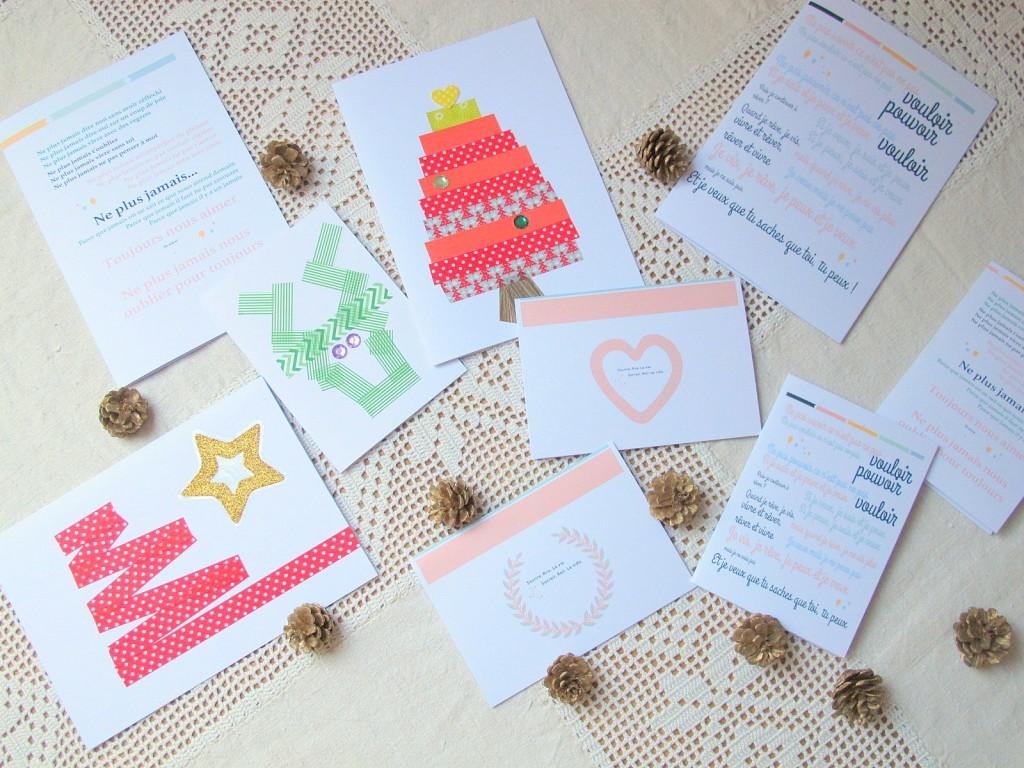 cartes-postales