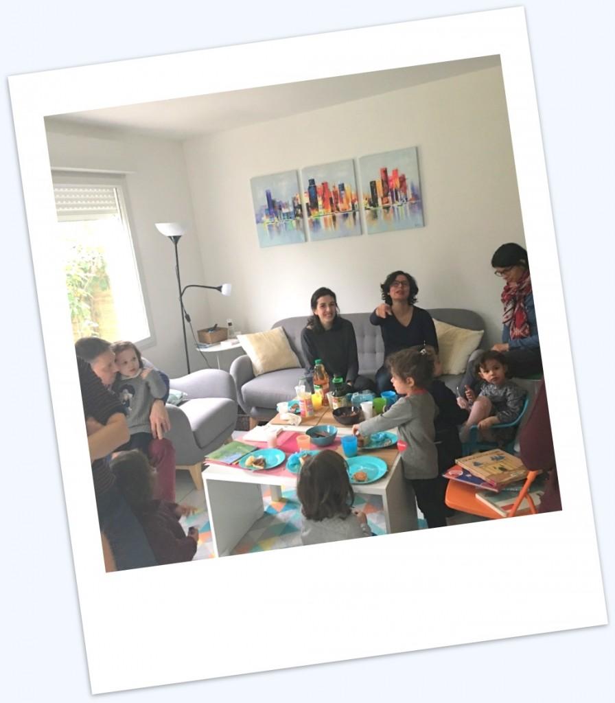enfants bilingues franco-espagnols