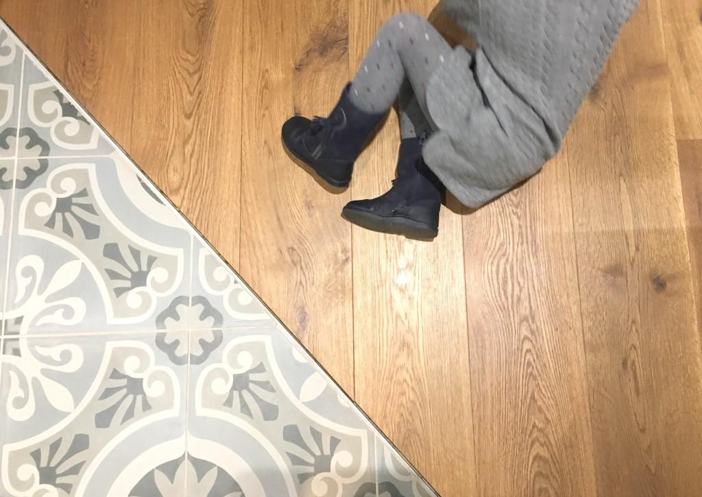chaussures enfants fabriquées en Espagne